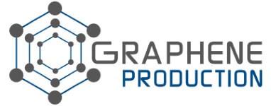 GrapheneProduction