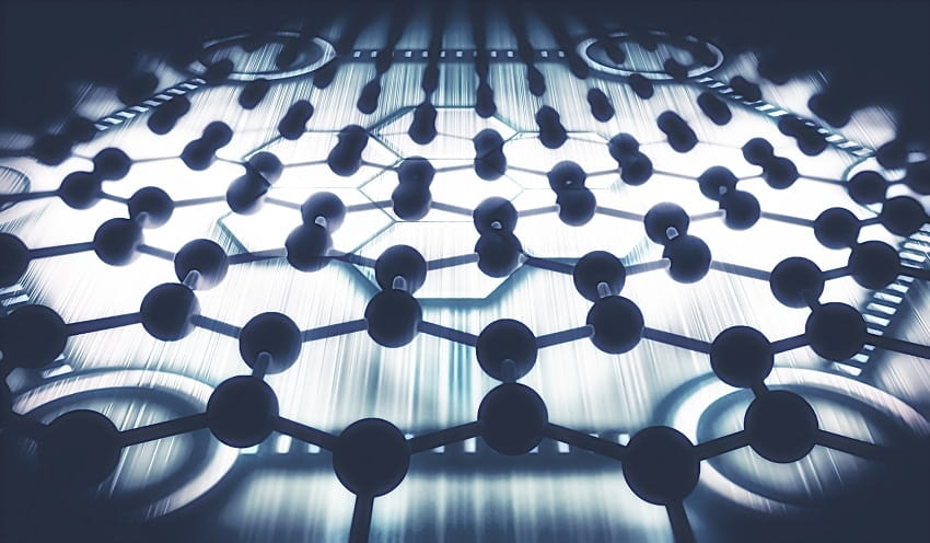 Undrestanding the graphene